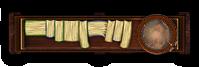 Bookshelf-1dm142 by dm142
