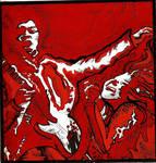 Jimmy Hendrix-Janis Joplin 1