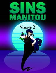 Sins Manitou Issue3