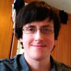 GaEv's Profile Picture