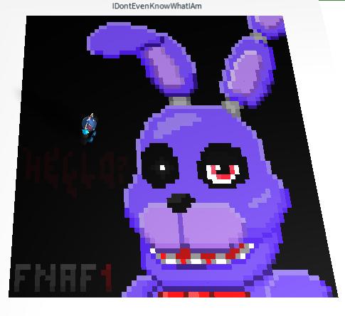 Roblox Pixel Art Creator Ideas