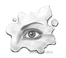 Eye Swatch web