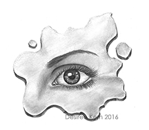 Eye Swatch web by Canuckdesz