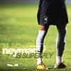 Neymar is superfly by Jordan1411