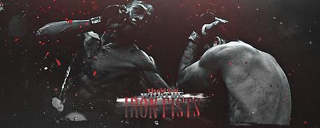 UFC 128 Jon Jones vs. Mauricio Rua by Jordan1411
