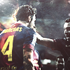 Cesc fabregas icon by Jordan1411
