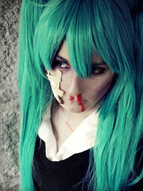 Ficha Nami Walker V_o_c_a_l_o_i_d__hatsune_miku__rolling_girl_by_neekirkland-d5d2e3w