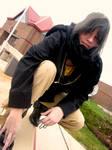TAG Fest 2011: Nezumi II