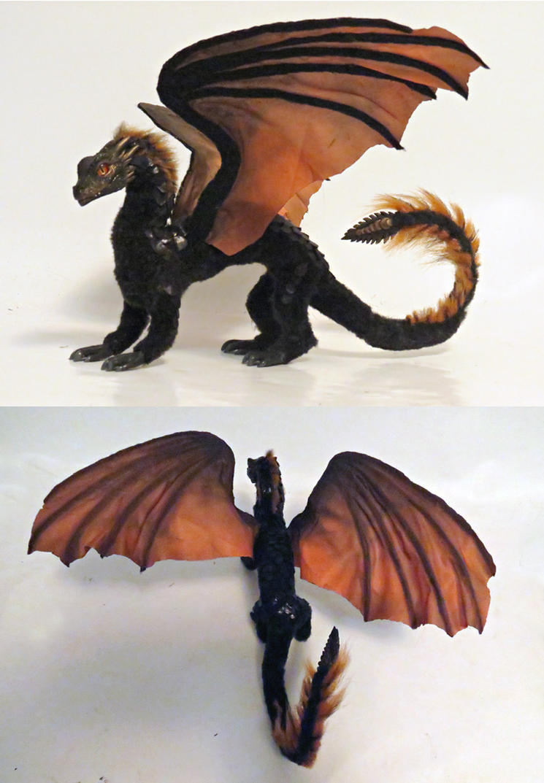 mini dragon 4 by kimrhodes
