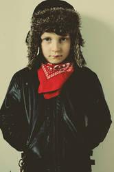 .*sweet child'o'mine*. by AlannahWilder