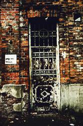 .the doors.