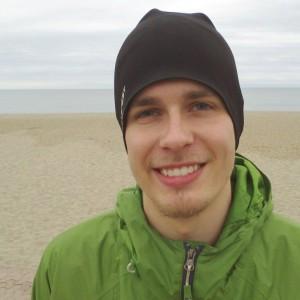 nsrosenqvist's Profile Picture