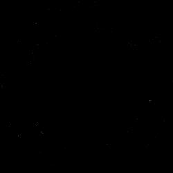 Sigil of Baphomet by purplemutant