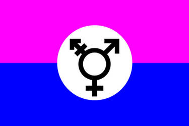 Transsexual Flag