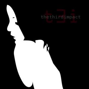thethirdimpact's Profile Picture