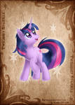 MLPC - Twilight Sparkle