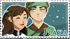 Jiaya by Tsuki--Sama