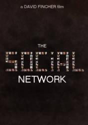 Poster Social Network