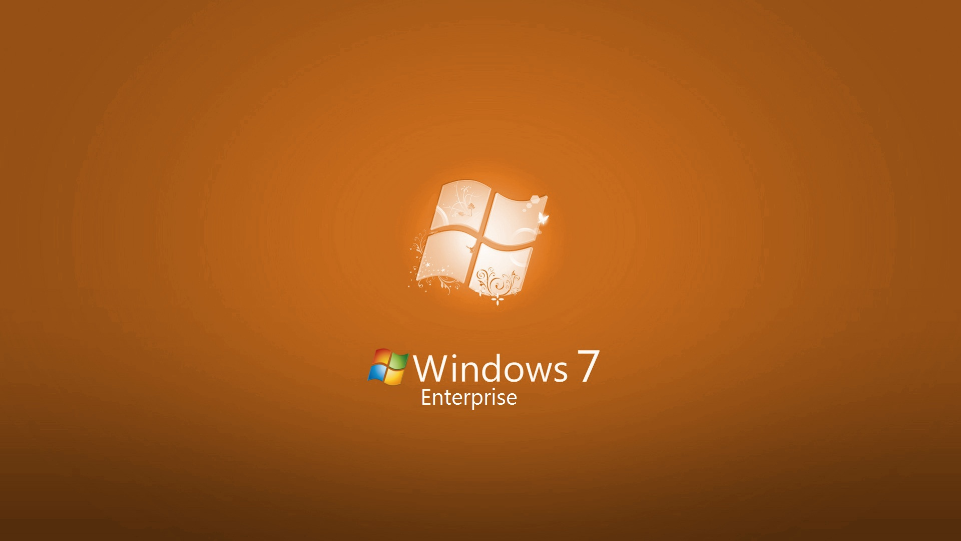 Whatsapp Pc Free Download For Windows 7 Softonic   Share The ...