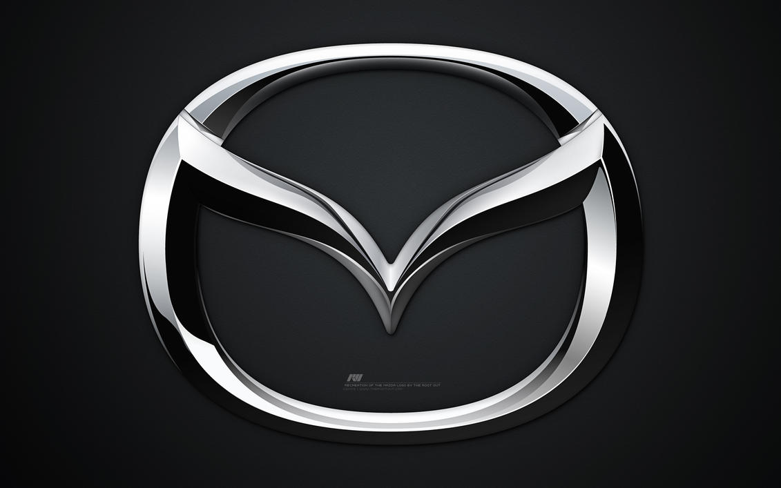 Mazda How Much Dealership Charge For Damage To Leased Car