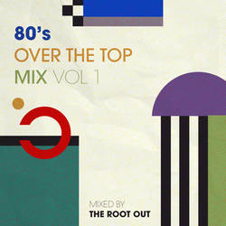 80s Over The Top