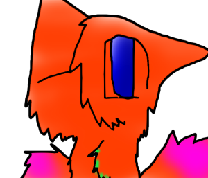 Sammy-the-cat1's Profile Picture