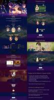 Showcase.website-bog