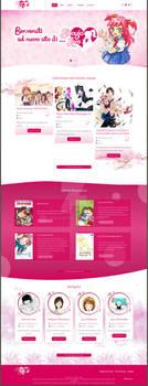 Showcase-shoujolove-homepage-desktop