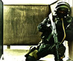 FSB Operator