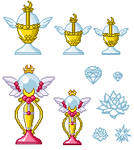 SailorMoon_items_set