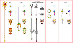 Eclipse_senshis_items