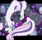 Countess Coloratura