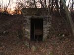 Open Tomb 2