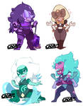 Fusion Moms