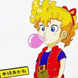 Ashartz123's Profile Picture