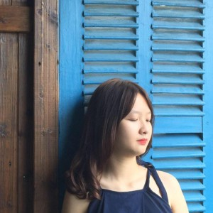 KimEunJun's Profile Picture