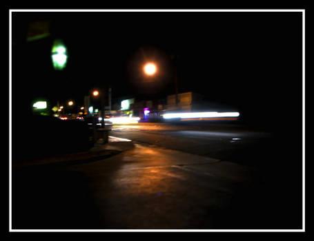 .NightLife.