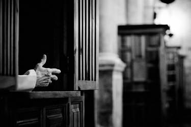 Confesiones by Javi-SuperStar