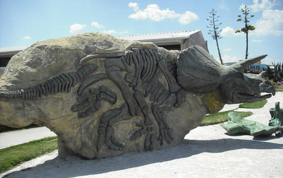 DinoParque 21