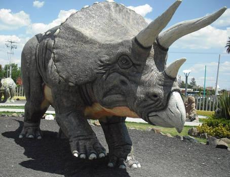 DinoParque 23