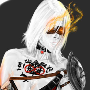 Somadeskie's Profile Picture