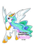 [MLP] Celestia