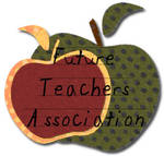 Future Teachers Logo