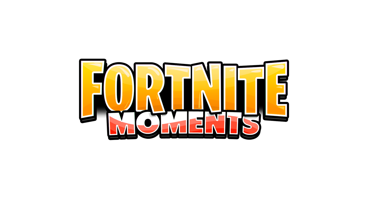 Victory Group Logo >> Fortnite Moments Watermark by FlopperDesigns on DeviantArt