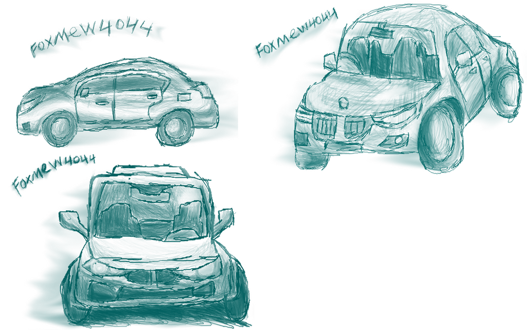_as__cars_by_foxmew4044-dbmo86e.png