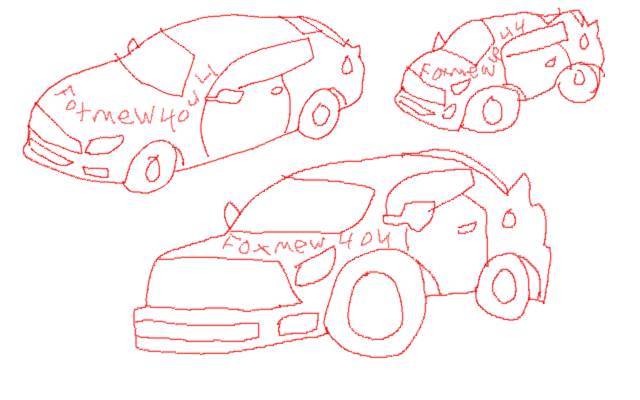 _at__more_cars_by_foxmew4044-dbnbgk6.png