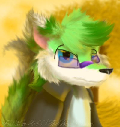 _digital_painting__marcus_by_foxmew4044-dbpxl4y.png