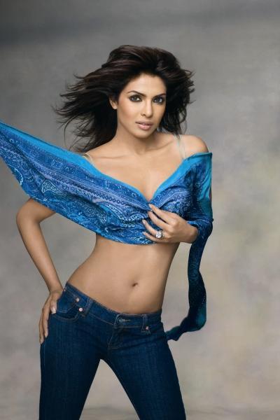 936983f2810d78 Hot Priyanka Chopra Pictures by rithika208 on DeviantArt