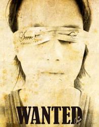 Wanted Caja by petrova