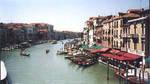 Venice by petrova